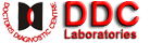 DDC Laboratories, Pioneer of Diagnostic Network